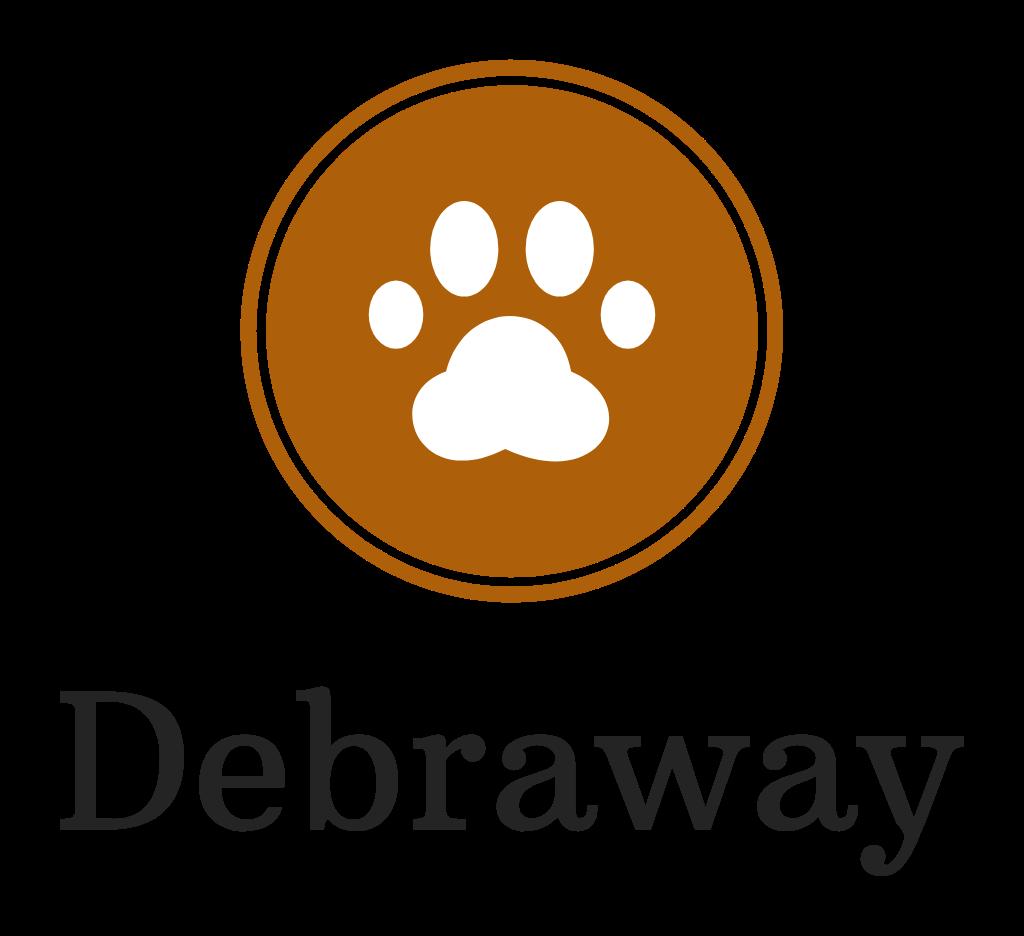 Debraway